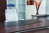 ВЫБИРАЙТЕ СВОЙ: размер и форму Бювара (подложки) на стол ...
